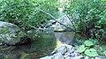 Devin River Valley Iz6.jpg