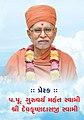 Devkrushnadasji swami.jpg