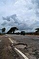 Dhaka-Sylhet road (N 2).jpg