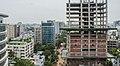 Dhaka- Banani 11 (27234500781).jpg