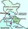 Dharamsala indien.jpg