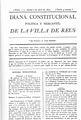 Diana constitucional política y mercantil de la villa de Reus.jpeg