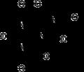 Diazolidinyl urea.png