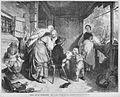 Die Gartenlaube (1873) b 467.jpg