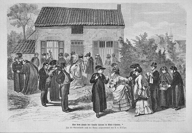 File:Die Gartenlaube (1875) b 085.jpg