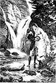 Die Gartenlaube (1876) b 711.jpg