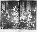 Die Gartenlaube (1887) b 104.jpg