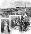Die Gartenlaube (1889) b 540.jpg