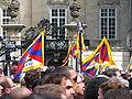 Die Schweiz für Tibet - Tibet für die Welt - GSTF Solidaritätskundgebung am 10 April 2010 in Zürich IMG 5669.JPG