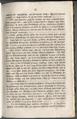 Die Vereinbarung der Königl. Württemberg. Staatsregierung mit der päpstlichen Curie 37.png