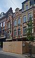 Diestsestraat 9-13 (Leuven).jpg