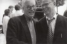 Dieter Frowein Lyasso&Sigmar Polke.jpeg
