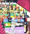 Different Different Drinks in Pune Festival..jpg