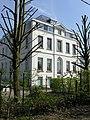 Dilbeek Eikelenbergstraat 20 1 - 171158 - onroerenderfgoed.jpg