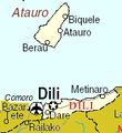 Dili detail map.png