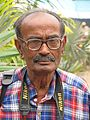 Dilip Banerjee - Howrah 2012-01-29 1778.JPG