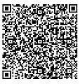 Dilip kaswan qr code.jpg