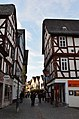 Dillenburg, Germany - panoramio (100).jpg
