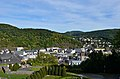 Dillenburg, Germany - panoramio (24).jpg
