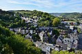 Dillenburg, Germany - panoramio (44).jpg