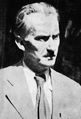 Dimitrije Ljotić 1940.png