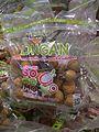Dimocarpus longan - Longyan.jpg