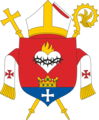 Diocese Tarawa and Nauru.png