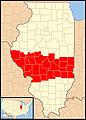 Diocese of Springfield (Illinois - USA).jpg