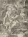 Diogenes LACMA M.88.91.165.jpg