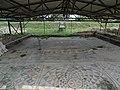 Dion 601 00, Greece - panoramio (20).jpg