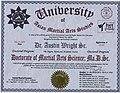Diploma of Ph.D..jpg