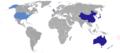 Diplomatic missions of Tonga.png