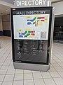 Directory of Ridgmar Mall.jpg