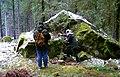 Disablot at boulder.jpg