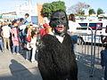 Disfraz de oso-Carnaval de Barranquilla.jpg
