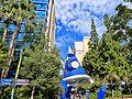 DisneylandHotel29 (24931517831).jpg