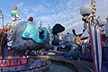Disneyland - 40369337103.jpg