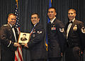 Distinguished graduates of ALS and NCOA 150212-F-LV269-016.jpg