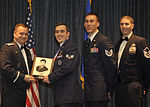 Distinguished graduates of ALS and NCOA 150212-F-LV269-016.jpg