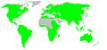 Distribution.uloboridae.1.png