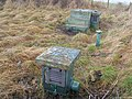 Disused bunker - geograph.org.uk - 1175209.jpg