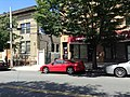 Ditmars Steinway, Queens, NY, USA - panoramio (1).jpg