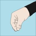 Dive hand signal Silt.png