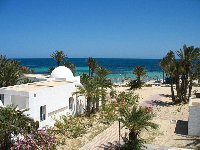 File:Djerba el mouradi menzel hotel-3.jpg