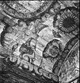 Djursdala kyrka - KMB - 16000200070356.jpg