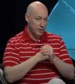 Dmitry Gordon КРТ.png