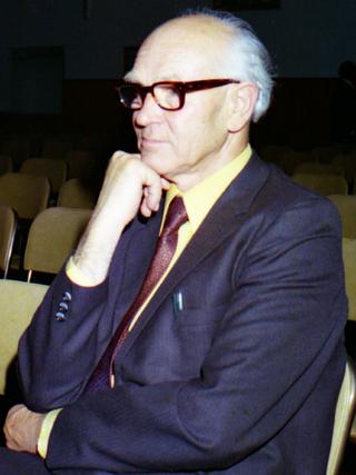 Dmytro Nytczenko.png