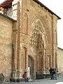 Doğubeyazıt, Ishak-Pascha-Palast (17. 18. Jhdt.) (39505518065).jpg