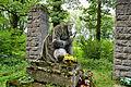 Dobra Nowogardzka cmentarz pomnik.jpg
