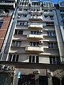 Dobracina street 07.jpg